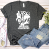 Rise & Shine Mother Cluckers Shirt